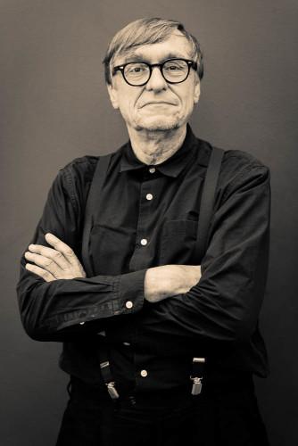 Adolf Winkelmann, Regisseur