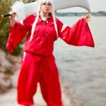 jhk_cosplayer_006 thumbnail
