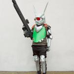 jhk_cosplayer_011 thumbnail