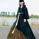 jhk_cosplayer_019 thumbnail