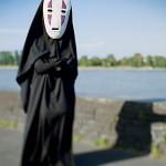 jhk_cosplayer_024 thumbnail