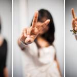 jhk_portraits_063 thumbnail