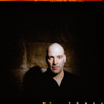 jhk_portraits_073 thumbnail