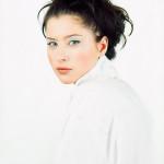 jhk_portraits_081 thumbnail